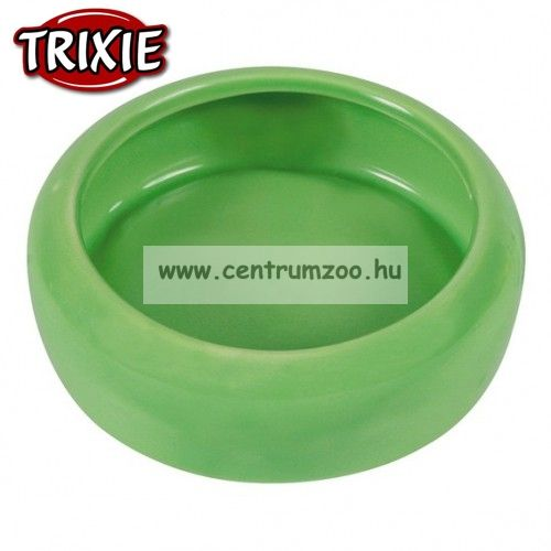 Trixie Ceramic kerámia tál 200ml 12cm (TRX60742)