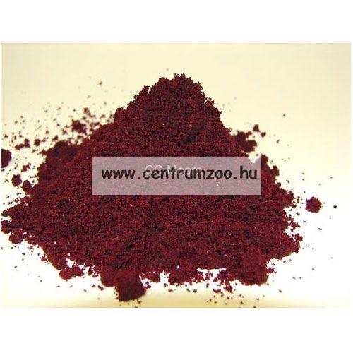CCMoore - Robin Red 0,5kg  eredeti tömény