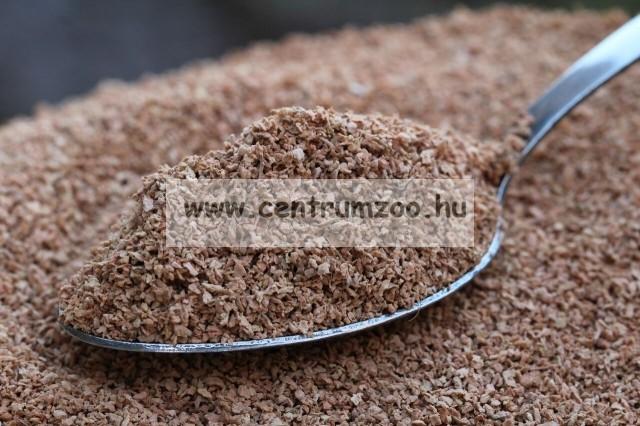 CCMoore - Cork Dust 1lit (75g) - Parafaőrlemény (0009454)