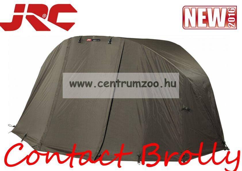 JRC Contact Brolly Wrap félsátor sátorernyő takaróponyva  (1294347)