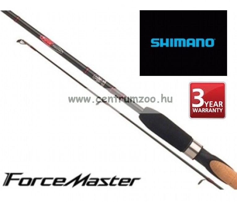 Shimano bot FORCEMASTER SPINNING 300 L (SFM300L)
