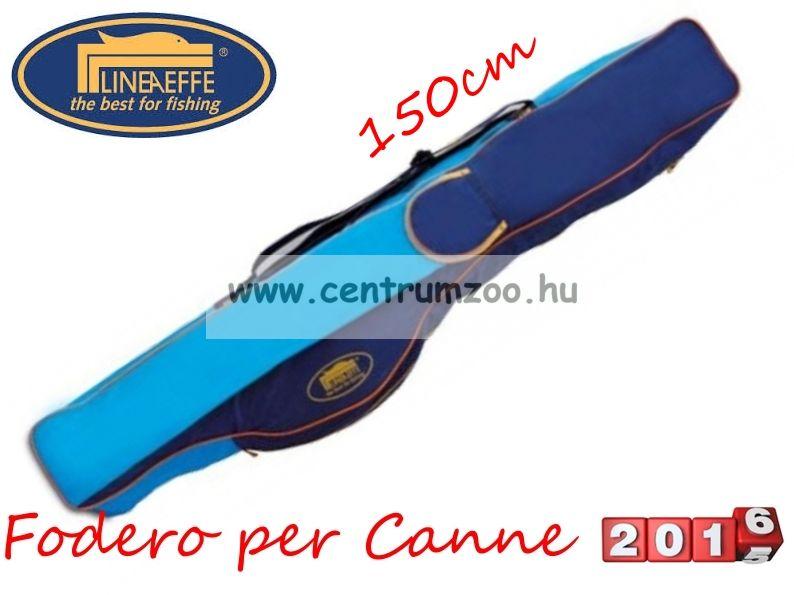 Lineaeffe Rod Cover  bottáska 150cm (6533515)