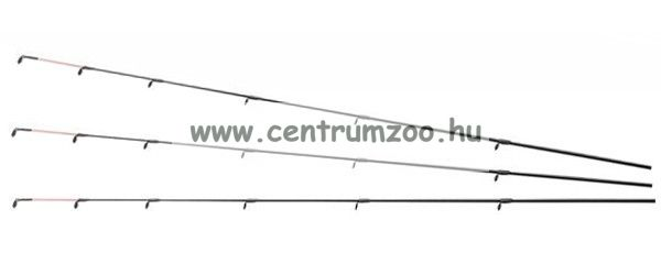 Shimano feeder spicc VENGEANCE POWER medium 2,8 mm 3 OZ (sárga) /VPEVTIP3/
