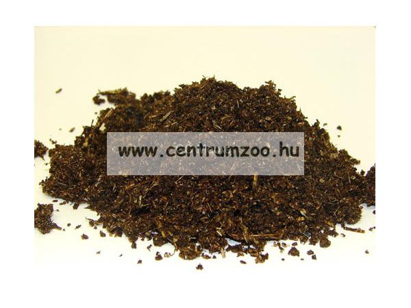 CCMoore - Molasses Meal 1kg - Melasz liszt (2000977736436)