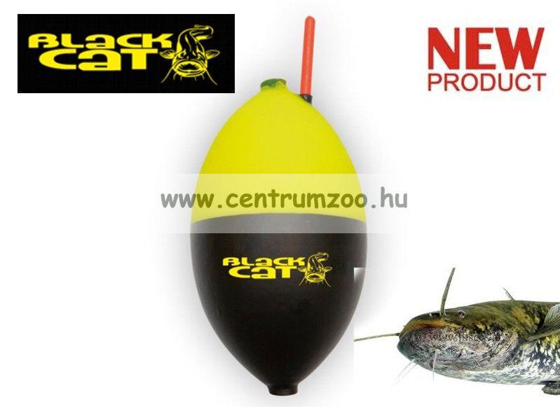 BLACK CAT Buoy Float 200g  harcsás úszó (5571002)