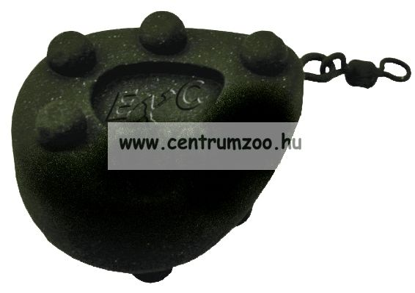 Fanatic Lead Heavy ólom 160g (CZ1343)