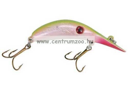 Lindy® River Rocker 7.5cm Alewife (LRR513) wobbler