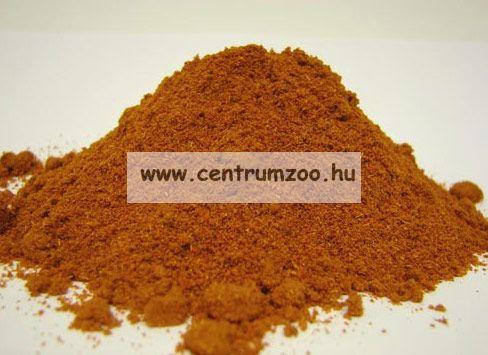 CCMoore - Chilli Powder 1kg - Chillipaprika por (2075450680544)