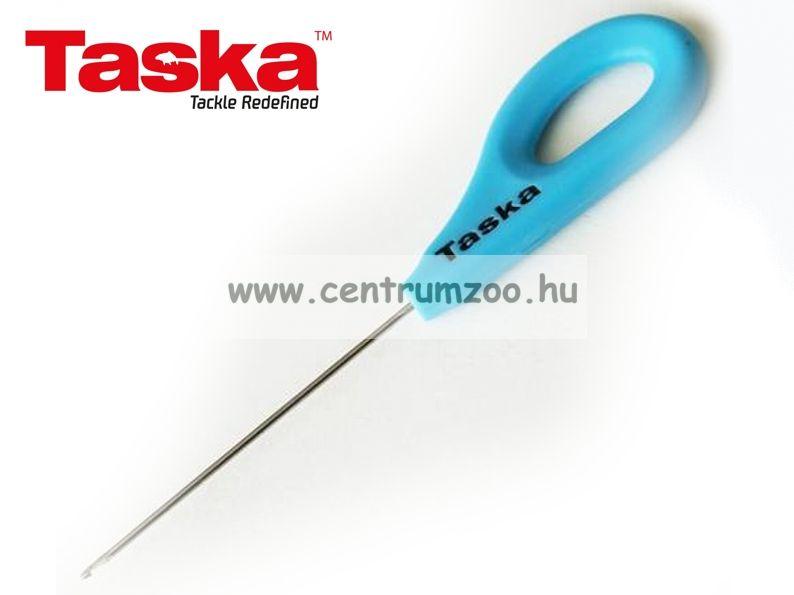 Taska - Tension Bar csomóerősítő tű és fűzőtű (TAS1023)