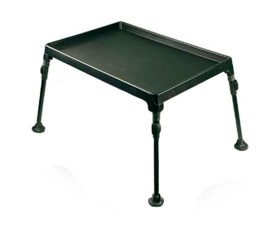 Fox Session Table nagyméretű sátor asztal, szerelékes asztal... 51x33cm (CAC187)