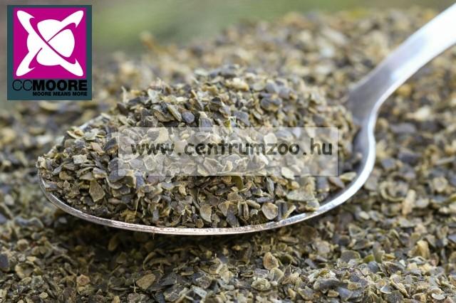CCMoore - Crunchy Kelp Meal 1kg - Ropogós tengeri algaliszt (2064177593862)