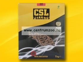 SBS CSL Pellets 1kg (25100 25400)