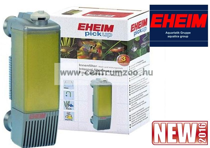 Eheim Pick Up 200 (2012) belsőszűrő (2012020)