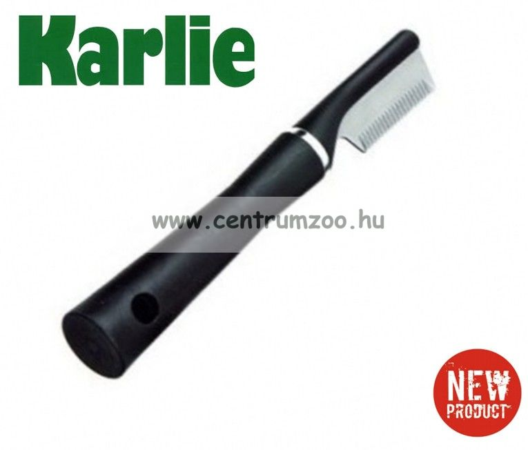 Karlie TrimmPower trimmelő (56624)