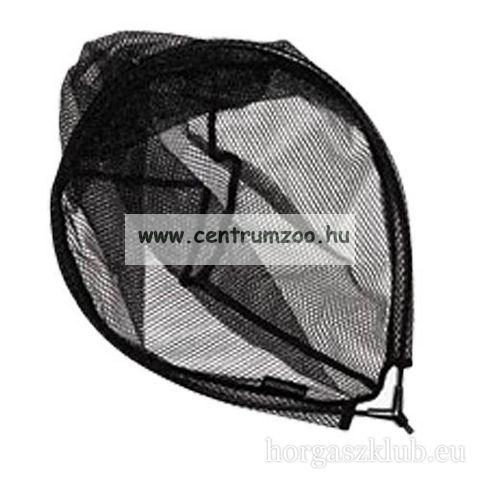 MERÍTŐFEJ  Tubertini TESTA GUADINO PRO OVALE  (N-05040) 50*40cm szákfej