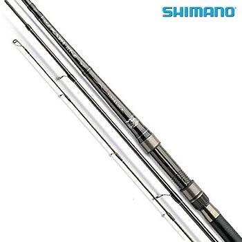 Shimano bot DIAFLASH XT-A SPINNING 270 XH (SDFXTA27XH)