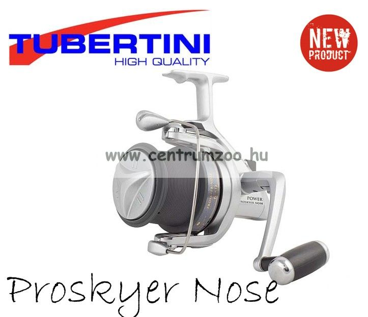 Ryobi Tubertini Proskyer Nose Power távdobó orsó (99440)