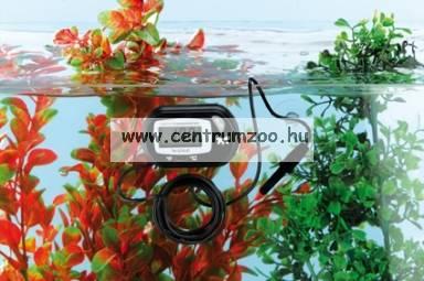 Ferplast Marex BLU 9197 digitális thermometer