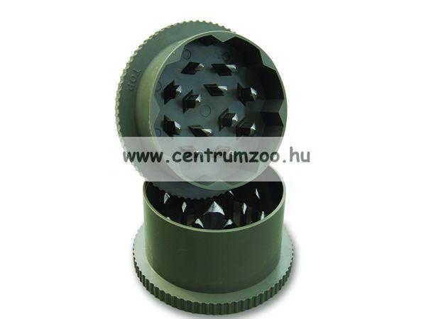 CZ Grinding pellet, bojli, mag csaliaprító, őrlő (CZ7832)