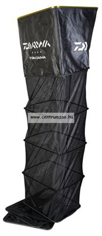 Daiwa Tournament Carp Keepnet 3m haltartó szák (DTCKN30)(194008)