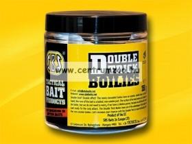 SBS Double Trick Boilies