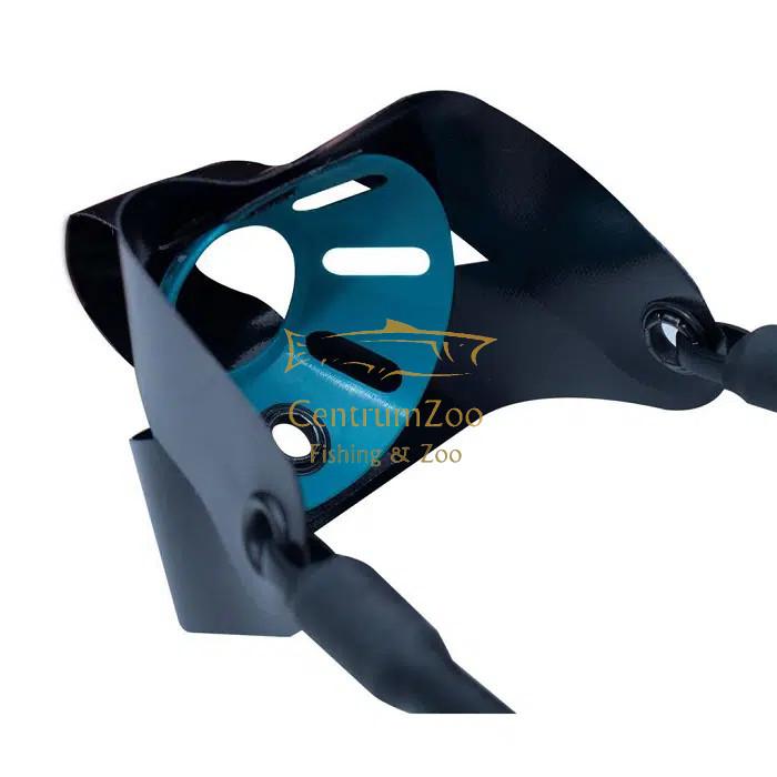 Drennan csúzli pótkosár Groundbait 80m erősségű (80255-082)