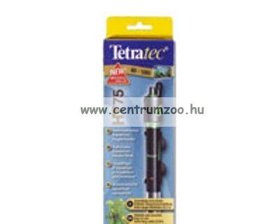 Tetra Tech HT  75 automata vízmelegítő 75W