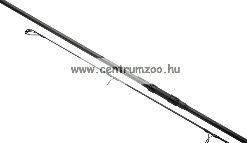 Shimano bot TRIBAL B 13300 LONG RANGE DOUBLE LEG /TB13300L/