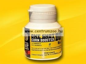 SBS Corn Booster Dip
