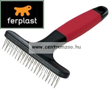 Ferplast Professional 5874 2011NEW kutyakefe bevezető áron