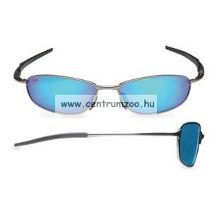 Rapala RVG-013C Shadow Series szemüveg