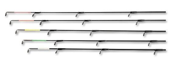Shimano feeder spicc SFT AX 1,50 OZ kis gyűrűs LD /STIPAX150SGLD/