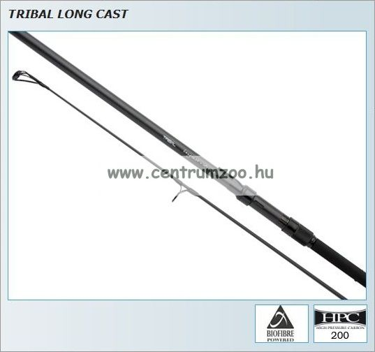Shimano bot TRIBAL LONG CAST 12-325 /TLC12325/
