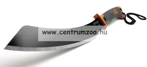 Bear Grylls Machete Premium bozótvágó 2289