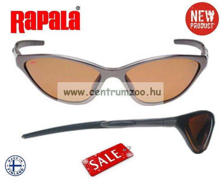 Rapala RVG-051B ProGuide Series szemüveg