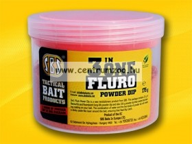 SBS 3 in One Fluro Powder Dip 175g