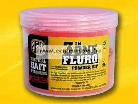 SBS 3 in One Fluro Powder Dip 175g