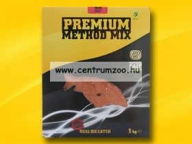 SBS Premium Method Mix 1kg