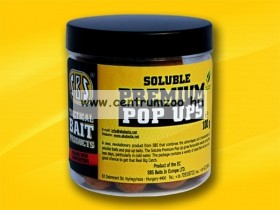 SBS Soluble Premium Pop Ups