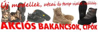 BAKANCSOK