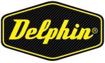 Delphin Cat