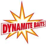 Dynamite Baits etetőanyag