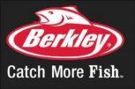 Berkley BuzzBait dip