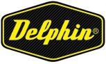 Delphin pergető botok