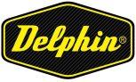 Delphin feederek, pickerek