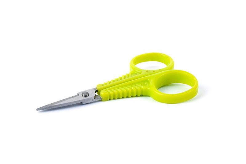 Fox Matrix Braid Scissors GAC409