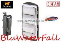 Filter BluWaterFall 200 Professional belső szűrőhöz