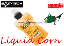 Bait-Tech Liquid Corn kukorica aroma 250ml (2501434)