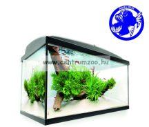 Aquaszut akváriumtető és alsó keret 60x30cm  -EGYENES FRONT