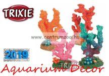 Trixie akvárium dekorációs Korall 7cm (TRX8868)